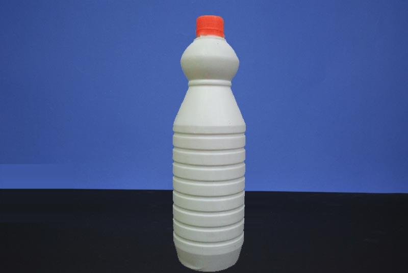 زجاجة منظفات سيراميك