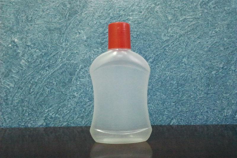 زجاجة ديتول