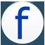 صفحة تكنو بلاست إيجيبت على فيس بوك