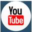 قناة تكنو بلاست إيجيبت على اليوتيوب